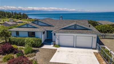 Coupeville Single Family Home For Sale: 715 Palisades Dr