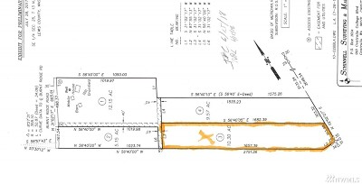 Residential Lots & Land For Sale: 404 Burnt Ridge Rd