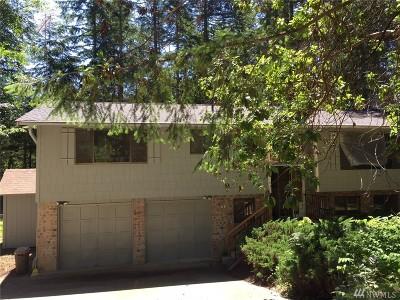 Oak Harbor Single Family Home For Sale: 664 Limestone Lane