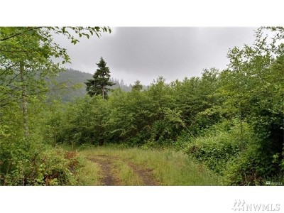 Mccleary Residential Lots & Land For Sale: McCleary Rd