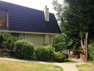 Kirkland Condo/Townhouse For Sale: 9907 NE 124th St #807