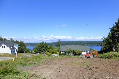 Freeland Residential Lots & Land Sold: Panaview Ct