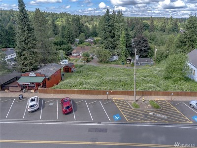 Residential Lots & Land For Sale: 32719 Railroad Ave