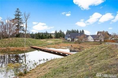 Ferndale Residential Lots & Land For Sale: 2768 Jenjar Ave