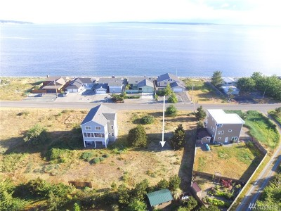 Coupeville Residential Lots & Land Sold: Keystone Ave