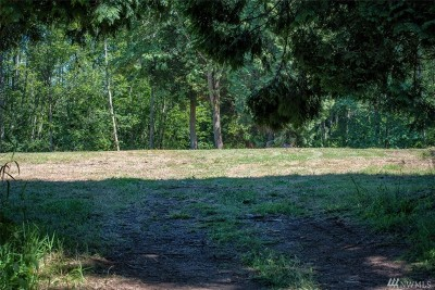 Ferndale WA Residential Lots & Land For Sale: $225,000