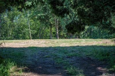 Ferndale Residential Lots & Land For Sale: 3970 Kickerville Lane