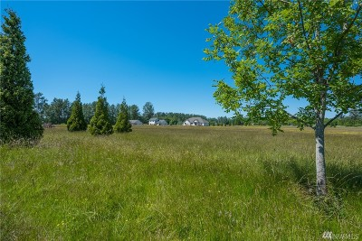 Ferndale Residential Lots & Land For Sale: Barr Rd