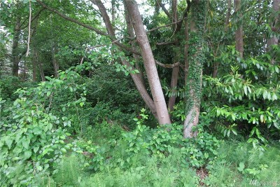 Residential Lots & Land For Sale: 17415 76th Ave W