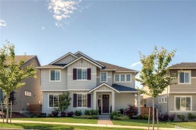 Bonney Lake WA Single Family Home For Sale: $469,000