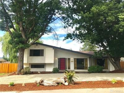 Carnation, Duvall, Fall City Single Family Home For Sale: 26840 NE Stewart St