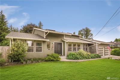 Lake Stevens Single Family Home For Sale: 11928 Purple Pennant Rd