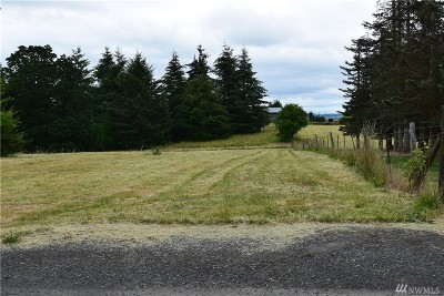 Residential Lots & Land For Sale: Hwy 603