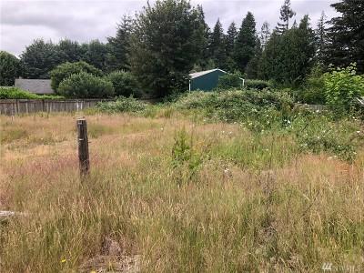 Residential Lots & Land For Sale: 4905 Delta Lane SE