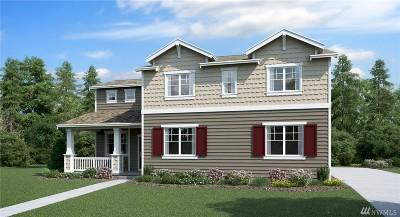Bonney Lake WA Single Family Home For Sale: $439,950