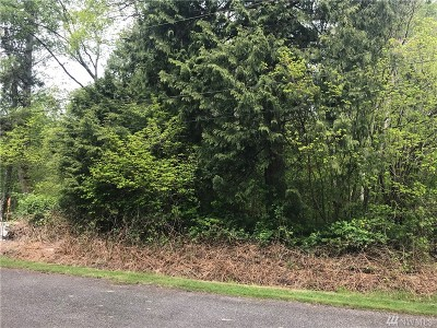 Ferndale Residential Lots & Land Sold: 4776 Neptune Cir