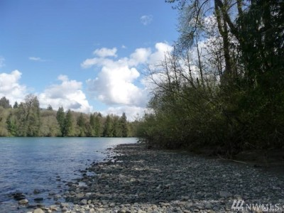 Skagit County Residential Lots & Land For Sale: Skagit View Drive #7