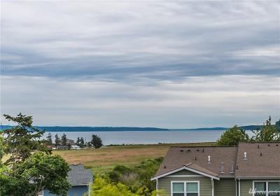Oak Harbor WA Condo/Townhouse For Sale: $310,000
