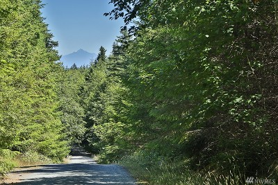 Langley Residential Lots & Land Sold: Lone Lake Rd