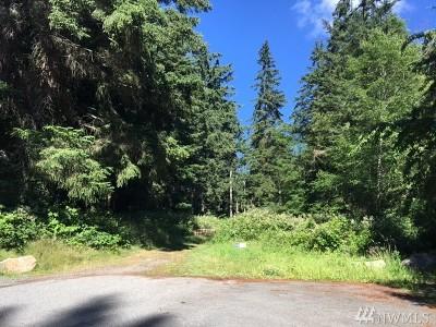 Clinton Residential Lots & Land For Sale: Cedar Cove Lane