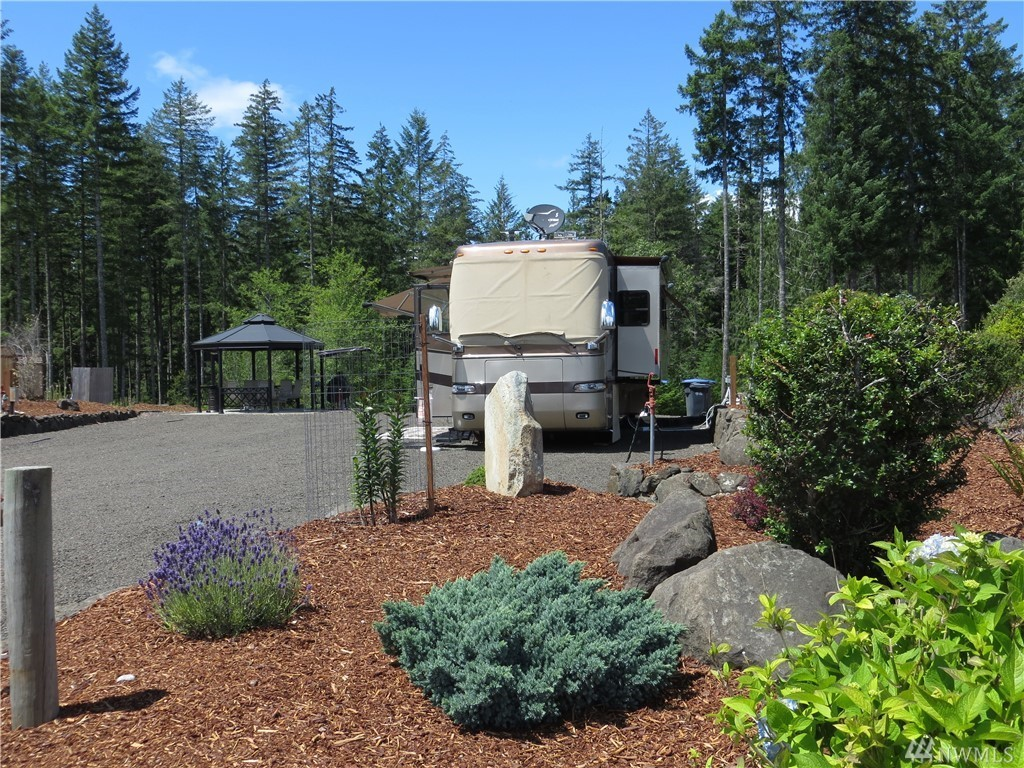 15520 sq ft in Shelton for $74,550