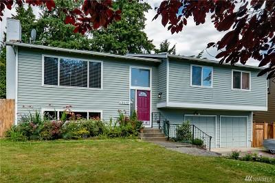Kirkland Single Family Home For Sale: 13518 90th Ave NE