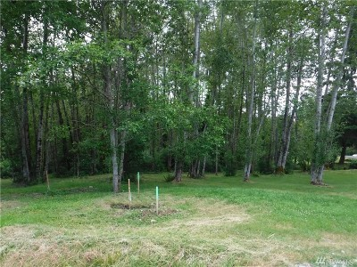Residential Lots & Land For Sale: 1719 Academy Rd