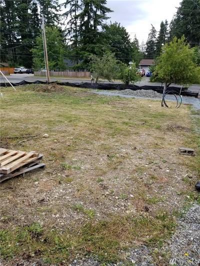 Bonney Lake Single Family Home For Sale: 18609 77th St Ct E