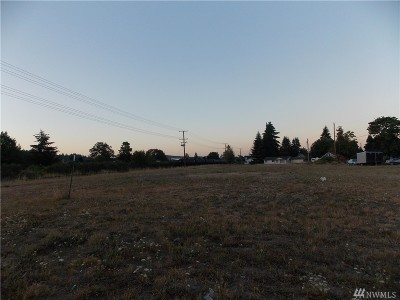 Residential Lots & Land For Sale: 1st St