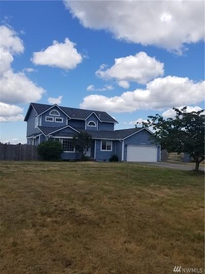 Single Family Home For Sale: 17929 Desimone Ct SW