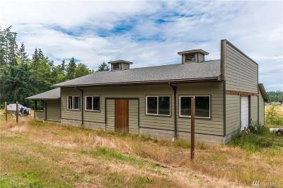 Single Family Home For Sale: 300 Azalea Place