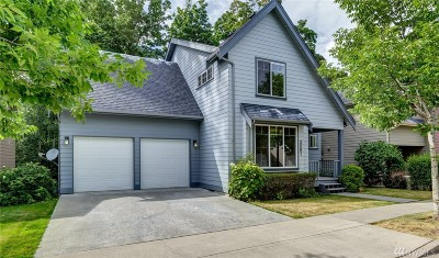 Ferndale Single Family Home For Sale: 2097 Calico Lp