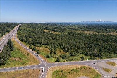 Residential Lots & Land For Sale: 10000 Hwy 505