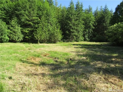 Residential Lots & Land For Sale: Guerrier Rd