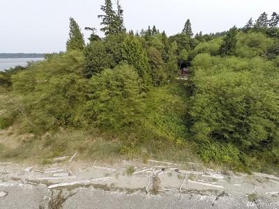 Residential Lots & Land Pending Feasibility: NE Wheeler St