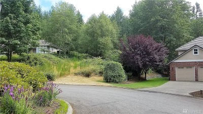 Residential Lots & Land For Sale: 5718 McLane Creek Ct SW