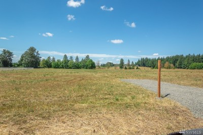 Residential Lots & Land For Sale: 177 Salkum Heights Dr