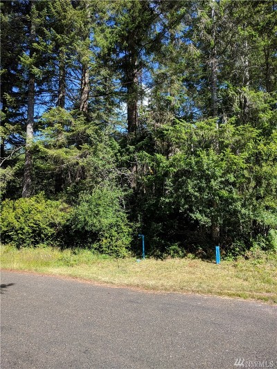 Residential Lots & Land For Sale: E Timberlake Dr