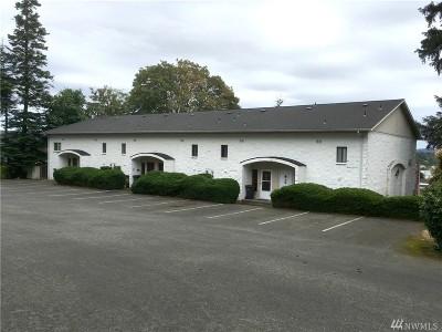 Oak Harbor Multi Family Home For Sale: 730 SW Harrier Cir