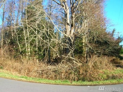 Coupeville Residential Lots & Land Sold: 9999 Admirals Cove 5 - Lot 76