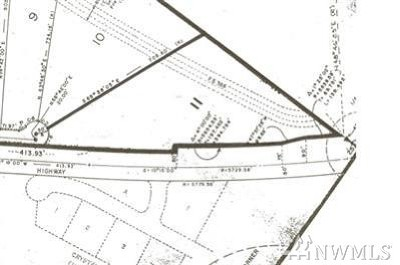 Greenwater Residential Lots & Land For Sale: 16311 Village Dr E