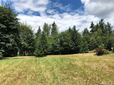 Edgewood Residential Lots & Land For Sale: 10610 County Line Rd
