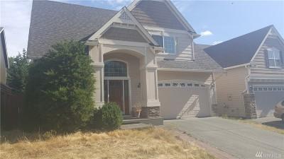 Auburn Single Family Home For Sale: 30322 120th Ave SE
