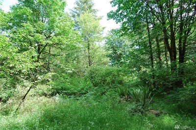 Shelton Residential Lots & Land For Sale: E Old Farm Rd