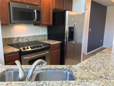 Tacoma Rental For Rent: 2424 S 41st St #556