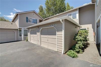 Kenmore Single Family Home For Sale: 7136 NE 171st Lane