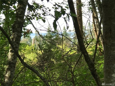 Coupeville Residential Lots & Land For Sale: Admirals Dr