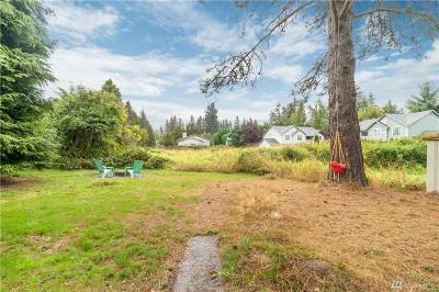 Kirkland Single Family Home For Sale: 8006 NE 143rd St