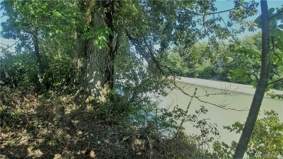 Lynden Residential Lots & Land For Sale: 2 River Rd
