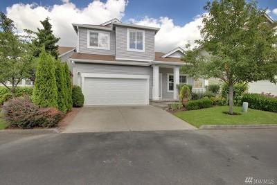 Auburn Condo/Townhouse For Sale: 6532 Elizabeth Ave SE
